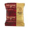 Millstone Gourmet Coffee, Breakfast Blend, 1.75 oz Fraction Pack, 24/Carton