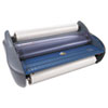 GBC® Pinnacle 27 Two-Heat Roll Laminator, 27