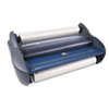 GBC® Pinnacle 27 EZload Roll Laminator, 27