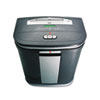 GBC® Swingline® SM12-08 Light-Duty Micro-Cut Shredder, 12 Sheet Capacity