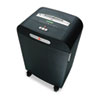 Swingline® DX20-19 Continuous-Duty Cross-Cut Shredder, 20 Sheet Capacity