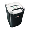 Swingline® LS32-30 Heavy-Duty Strip-Cut Shredder, 32 Sheet Capacity