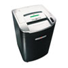 GBC Swingline LSM09-30 Heavy-Duty Micro-Cut Shredder, 9 Sheet Capacity