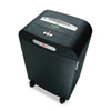 GBC® Swingline® SM07-13 Medium-Duty Super Micro-Cut Shredder, 7 Sheet Capacity