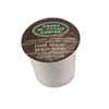 Green Mountain Coffee Roasters® Dark Magic Extra Bold Coffee K-Cups, 24/Box
