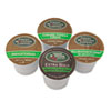 Green Mountain Coffee Roasters® Flavored Variety Coffee K-Cups, 22/Box