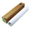 HP DesignJet Inkjet Large Format Paper, 6.6 mil, 24