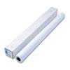 HP DesignJet Large Format Paper for Inkjet Prints, 42