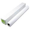 HP DesignJet Inkjet Large Format Paper, 4.9 mil, 36