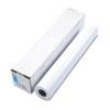 HP DesignJet Large Format Paper for Inkjet Prints, 7 mil, 24