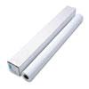 HP DesignJet Large Format Paper for Inkjet Prints, 7 mil, 42