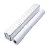HP DesignJet Inkjet Large Format Paper, Instant-Dry, 7 mil, 36