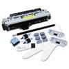 HP Q7832A 110V Maintenance Kit