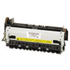 Innovera RG52661 Compatible, Remanufactured, RG52661490CN (4000) Fuser, 200000 Yield