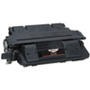 Innovera 83027A Compatible, Remanufactured, C4127A (27A) Laser Toner, 6000 Yield, Black