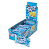 Kellogg's® Rice Krispies Treats, Original Marshmallow, 1.3oz Snack Pack, 20 Packs/Box