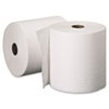 Kimberly-Clark Professional* KLEENEX Hard Roll Towels, 8 x 600ft, 1 3/4
