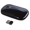 Kensington® SlimBlade Wireless Mouse w/Nano Receiver