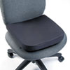Kensington Memory Foam Seat Rest, 13-1/2