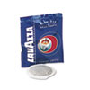 Lavazza Gran Crema Espresso Pods, House Blend, 150/Carton