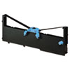 Lexmark™ 1040888/1040900 Ribbon, Black