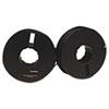 Lexmark™ 1040995 Compatible Ribbon, Black