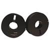 Lexmark™ 1040995/1040998 Compatible Ribbon, Black