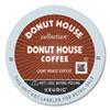 Donut House™ Donut House Coffee K-Cups, 24/Box