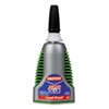 Loctite® Super Glue Control Extra Time, .14 oz