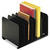 Desktop Book Racks