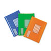 Scotch® Smart Mailer, #0, Blue, Green, Red, 6/Pack