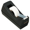 Scotch® Desktop Tape Dispenser, 1