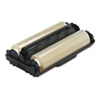 Scotch™ Refill Rolls for Heat-Free 9 Laminating Machines, 90 ft.
