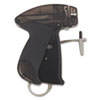 Monarch® SG Tag Attacher Gun, 2