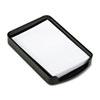 Desktop Message/Memo Pad Holders