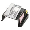 Officemate Officemate 2200 Series Telephone Stand, 12 1/4