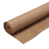 Pacon® Kraft Wrapping Paper, 48