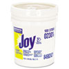 Joy® Dishwashing Liquid, Lemon, 5gal Pail