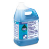 Dawn® Dishwashing Liquid, 1 gal. Bottle