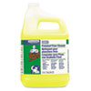 Mr. Clean® Finished Floor Cleaner, 1 gal. Bottle