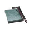 Premier® StakCut Paper Trimmer, 30 Sheets, Wood Base, 12 7/8