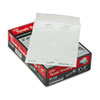 SURVIVOR Tyvek Mailer, Side Seam, 6 x 9, White, 100/Box