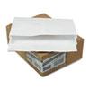 SURVIVOR Tyvek Expansion Mailer, 10 x 15 x 2, White, 18lb, 100/Carton
