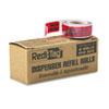 Redi-Tag® Message Right Arrow Flag Refills,