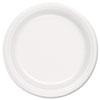 SOLO® Cup Company Foam Plate, 9