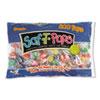 Saf-T-Pops Saf-T-Pops, Assorted Flavors, Individually Wrapped, 200/Pack