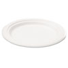 NatureHouse® Bagasse 7
