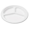 NatureHouse® Bagasse 10