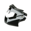 Swingline® Deluxe Jaw Style Staple Remover, Black