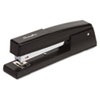 Swingline® Classic 747 Full Strip Stapler, 20-Sheet Capacity, Black